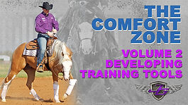 ComfortZoneV2.jpg