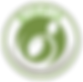 Logo biofix sin fondo.png