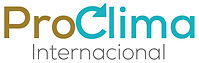 Logo Proclima.jpg