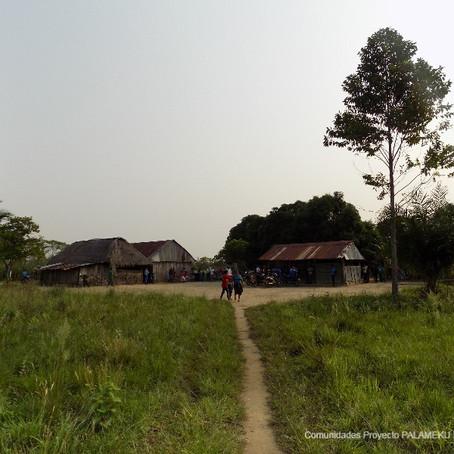 Pueblos indígenas, actores claves en la conservación de bosques en Colombia