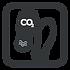 Jurtenleder, CO2-Footprint, nachhaltig, klimaneutral