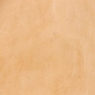 Jurtenleder-Naturleder-gewachst.jpg