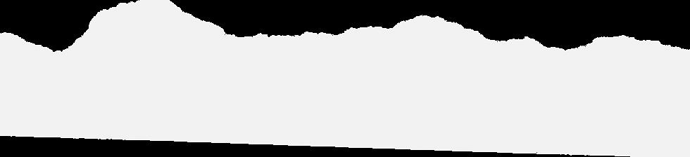 Jurtenleder, Streifen, Papiereffekt