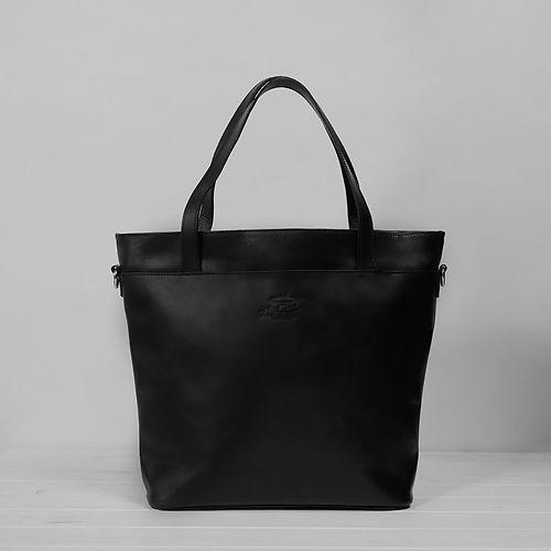 Damen Handtasche, Leder