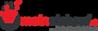 Logo MeinEinkauf.ch freigestellt LEM.png