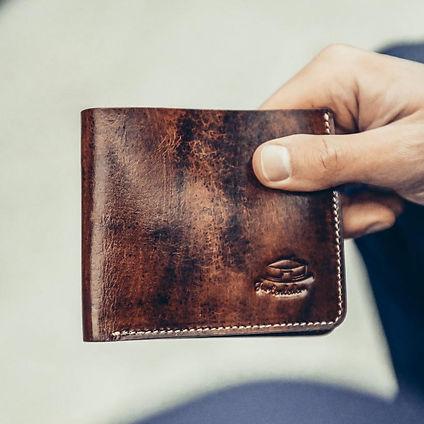 Geldbörse2.jpg