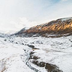 Mongolei, Gebirge, Altai