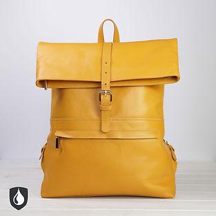Lederrucksack-Damen-Leder-gelb.jpg