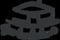 Jurtenleder, Logo