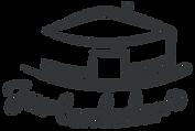 Logo-Jurtenleder.png
