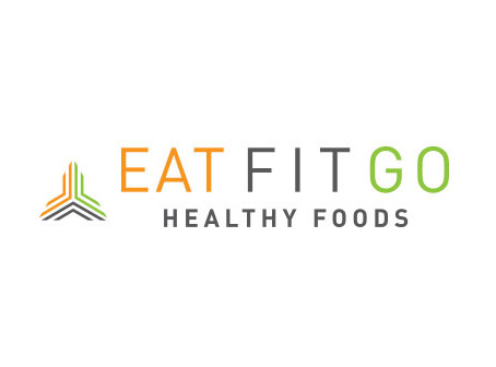 Eat Fit Go Announces New Investors, Executive Leadership, and Growth Plans