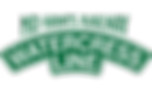 Watercress line logo.png
