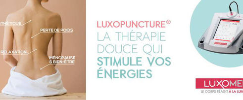 luxopunctureleaberniolles.jpg