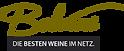 Logo-Belvini.png