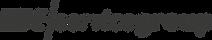 Logo-EK servicegroup .png