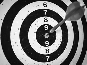 Personalisiertes Marketing – die datengesteuerte Transformation des Marketings