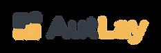 Autlay_Logo_lang.png