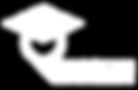 RESOLVE_SOLUTIONS_ v3-02 (White).png