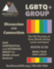 CC Middle LGBT Group.jpg
