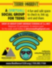 Teens Connect Flyer.jpg