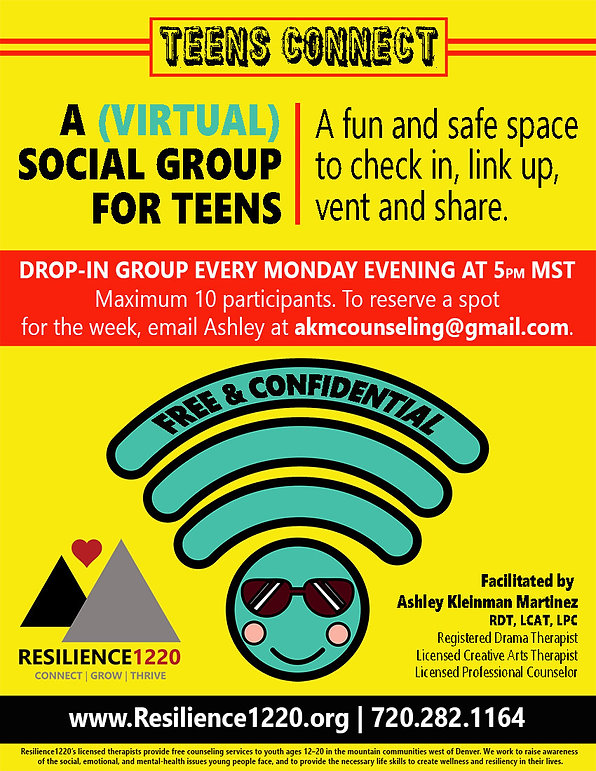 Teens Connect Flyer.jpg