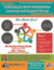 Parenting Support Group flyer.jpg