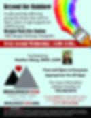 Beyond the Rainbow Flyer.jpg