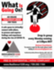 Teletherapy Flyer.jpg
