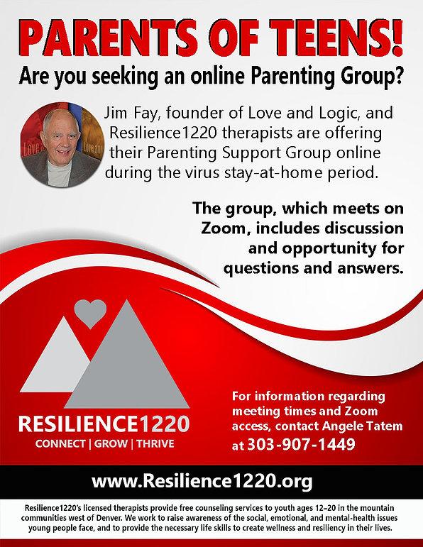 Online Parenting Support.jpg