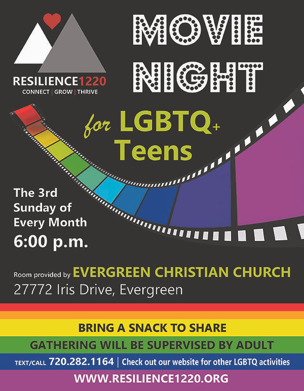 LGBT Movie Night.jpg