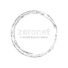 zeronetlogotransparent-compressor.png