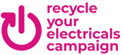 pink-tw-ryec-montserrat-horizontal-r_3.p