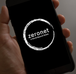 zeronetpanel.png
