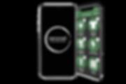 zeronetwebsite-compressor.png