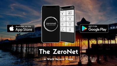 ZeroNet Vimeo Thumbnail.png