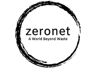 zeronet-logo-inverted-colour-version.png