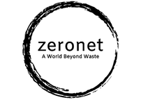 zeronet-logo-inverted-colour-version.png