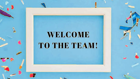 New-employee-welcome-email-message-1.jpg