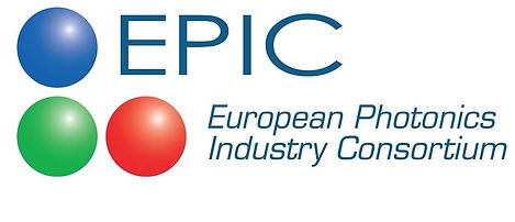EPIC_CST-logo_crop.jpg