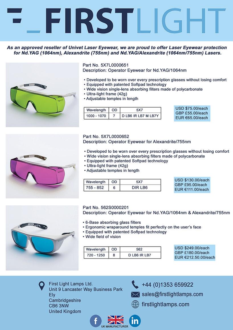 Univet Eyewear Product Release.jpg