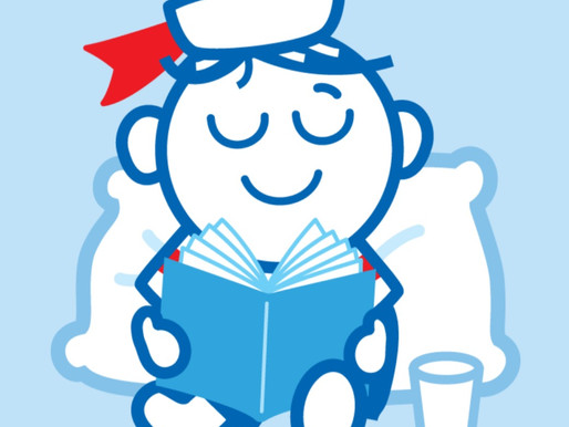 3 tips to raise a young reader