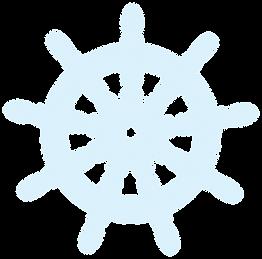 Reader Ship Literacy School