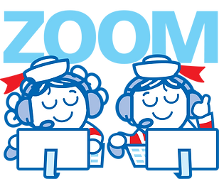Zoom boy and girl.png