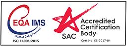 SAC ISO14001 2015.png