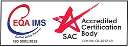 SAC ISO9001 2015.png