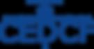 logo-CEDCF.png