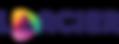 LOGO_01_Larcier_RGB-219px.png