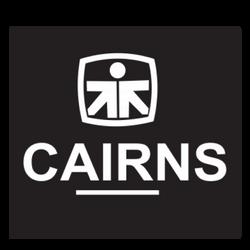 cairns-01