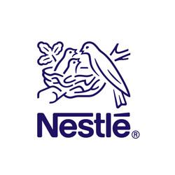 nestle-01