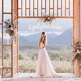 Kooroomba-Lavendar-Farm-Ivory-and-Rose-W
